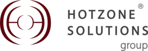 Hotzone Solutions Group