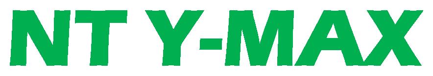 NT Y-MAX